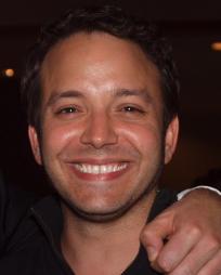 Marc Valera Headshot