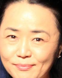 SoHee Youn Headshot
