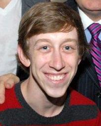 Ryan Breslin Headshot