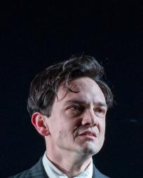 Sebastian Armesto Headshot