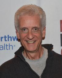 David Sonneborn Headshot