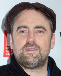 Jeremy Herrin Headshot
