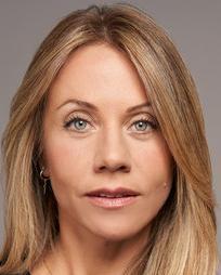 Maria Adamuz Headshot