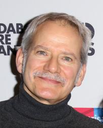 Campbell Scott Headshot