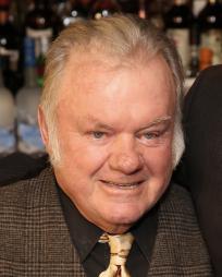 Jack McGee Headshot
