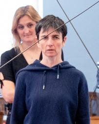 Kate Waters Headshot