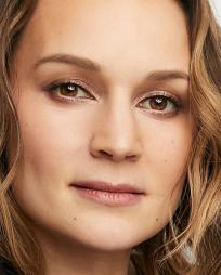Jessica Lorion Headshot