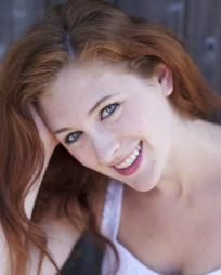 Kristen Schoen-Rene Headshot
