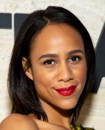 Zawe Ashton Headshot