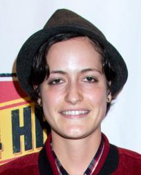 Fernanda Coppel Headshot