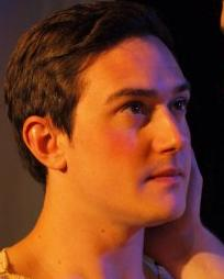 Adam Ellis Headshot