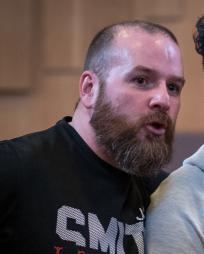 Kit Orton Headshot