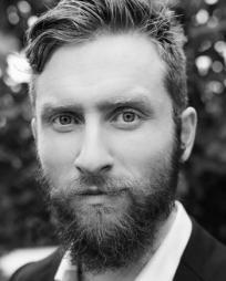Jonathan MacMillan Headshot