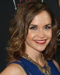 Erica Swindell Headshot