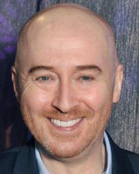 Forbes Masson Headshot