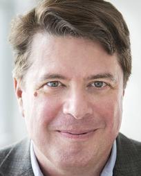 Dave Konig Headshot