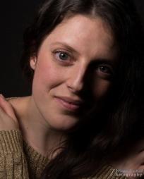 Emma Wilkinson Headshot
