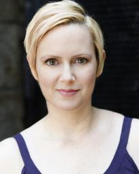 Erin Cronican Headshot