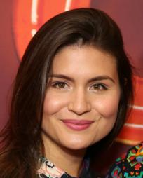 Phillipa Soo Headshot