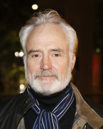 Bradley Whitford Headshot