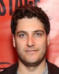 ADAM PALLY Headshot