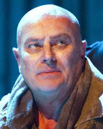 Chris Ellison Headshot
