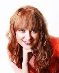 Lisa Dozier King Headshot