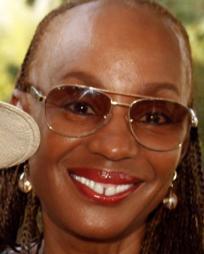 Susan Taylor Headshot