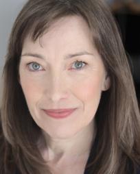 Denise Cormier Headshot