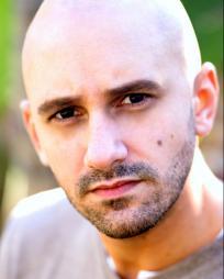 Braxton Molinaro Headshot