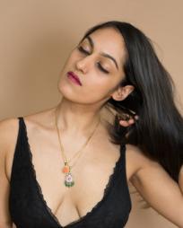 Deepali Gupta Headshot