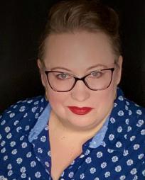 Susan Haldeman Headshot