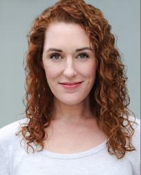 Katie Cunningham Headshot