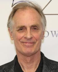 Keith Carradine Headshot