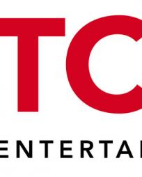 TCG Entertainment Headshot