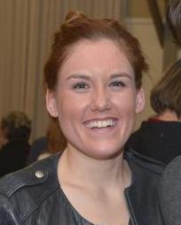 Emily Koch Headshot