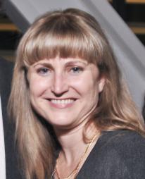 Heather Hanna Headshot