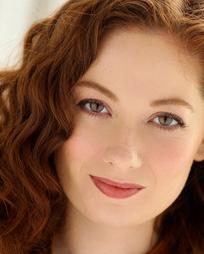 Erica Knight Headshot
