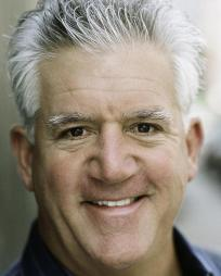 Gregory Jbara Headshot