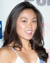 Teresa Avia Lim Headshot