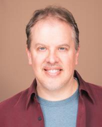 Daniel Damiano Headshot