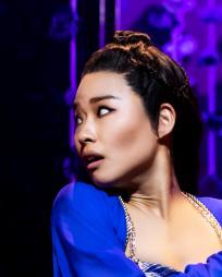 Na-Young Jeon Headshot