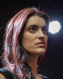 Fiona Finsbury Headshot
