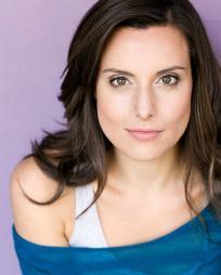 Natalie Storrs Headshot