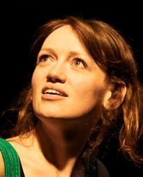 Lucy Briggs-Owen Headshot
