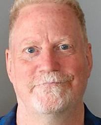 Paul Adams Headshot