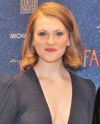 Kerstin Anderson Headshot