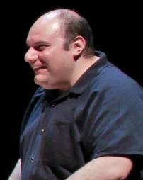 David Fierro Headshot