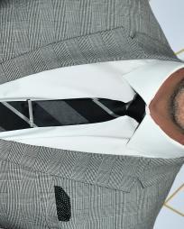 Eric Lange Headshot