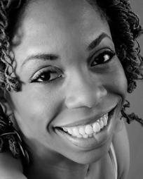 Lindsey Jolyn Jackson Headshot
